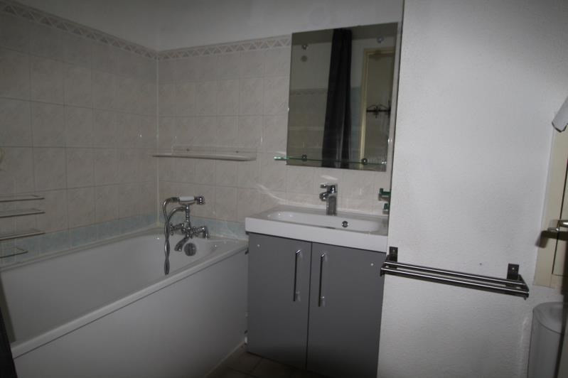 Vente appartement Chambery 67 700€ - Photo 8