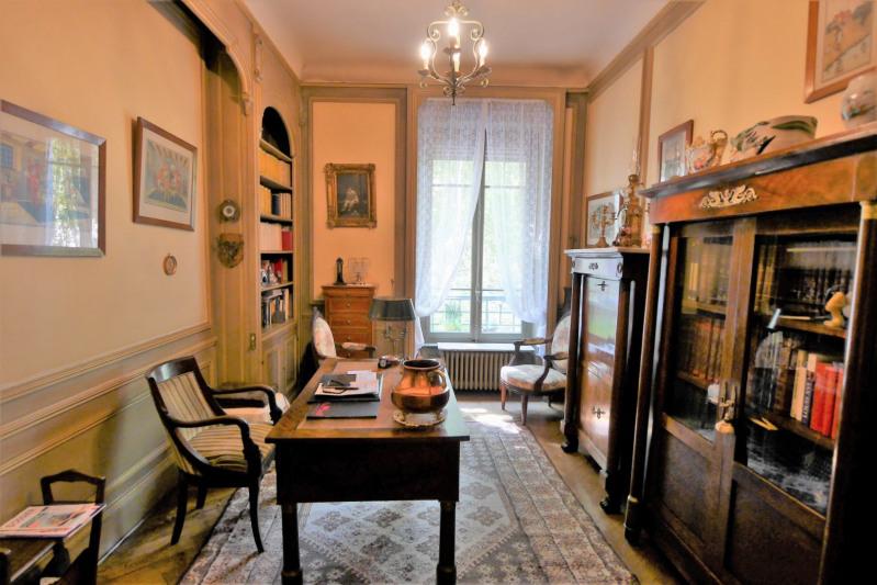 Deluxe sale apartment Lyon 3ème 660000€ - Picture 7
