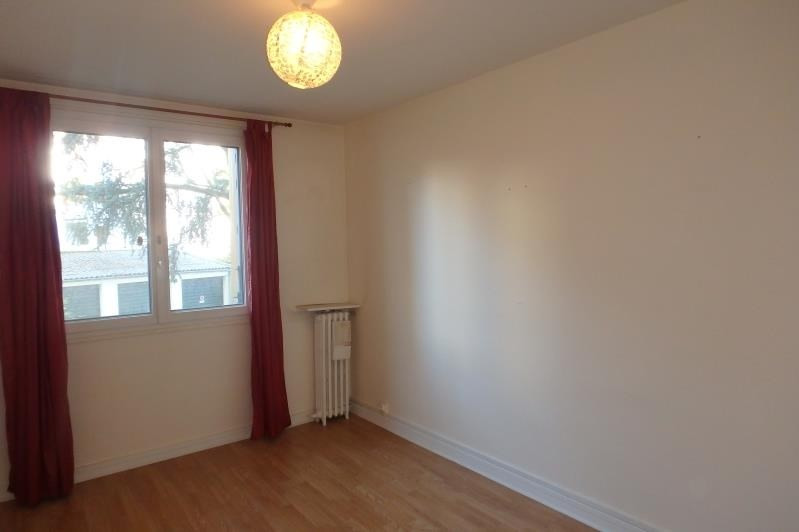 Rental apartment Viroflay 1200€ CC - Picture 3