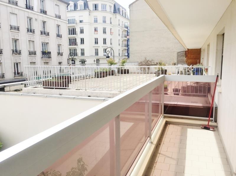 Vente appartement Puteaux 253000€ - Photo 5