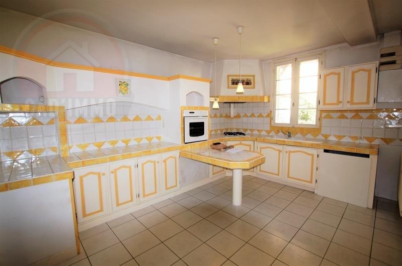 Vente maison / villa Bergerac 181500€ - Photo 2