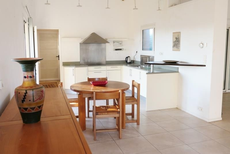 Vente maison / villa Secteur lectoure 296000€ - Photo 3