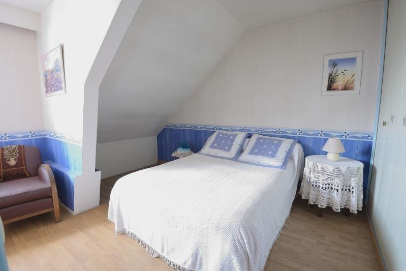 Sale house / villa Morsang sur orge 380000€ - Picture 6