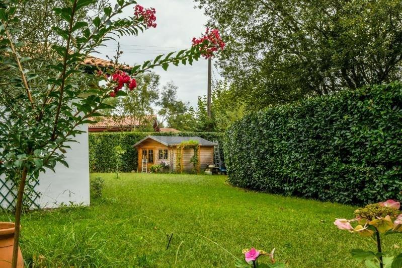 Vente de prestige maison / villa Ahetze 890000€ - Photo 5