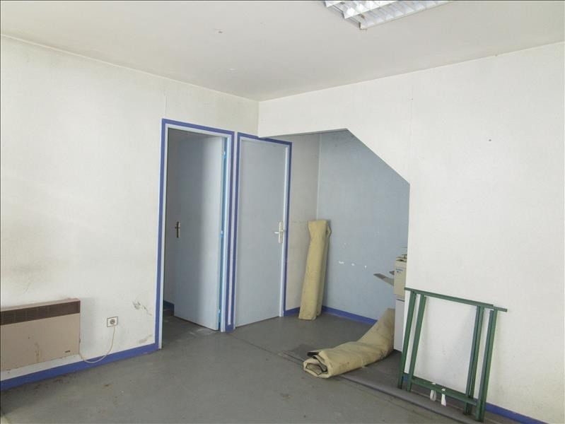 Sale empty room/storage Mussidan 129 000€ - Picture 6