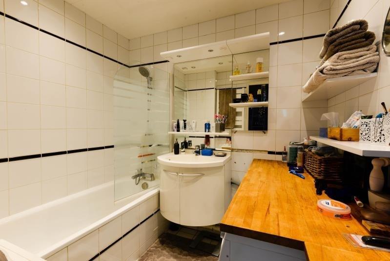 Location appartement Sainte genevieve des bois 990€ CC - Photo 7