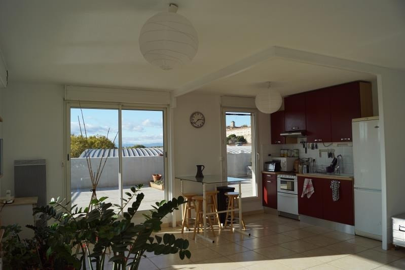 Sale apartment Beziers 262 500€ - Picture 6
