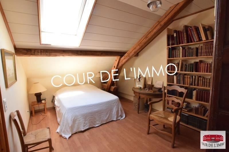 Vente appartement Ville en sallaz 250000€ - Photo 7
