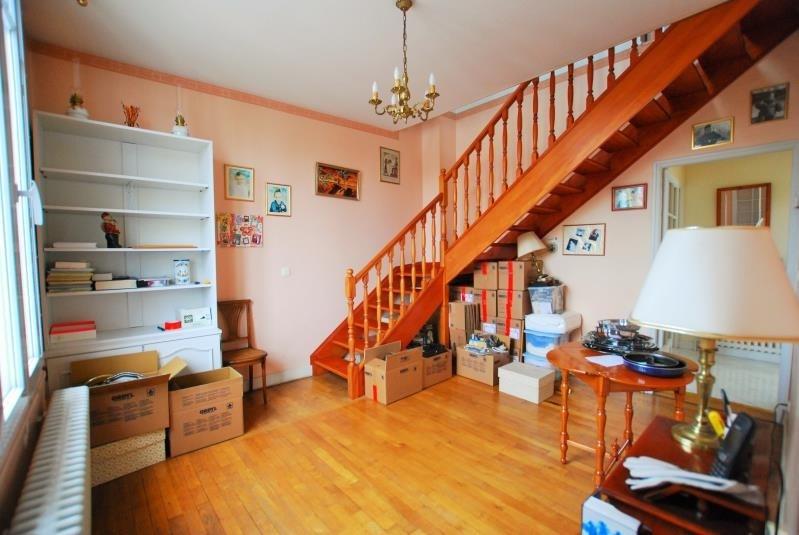 Vente maison / villa Houilles 549000€ - Photo 5