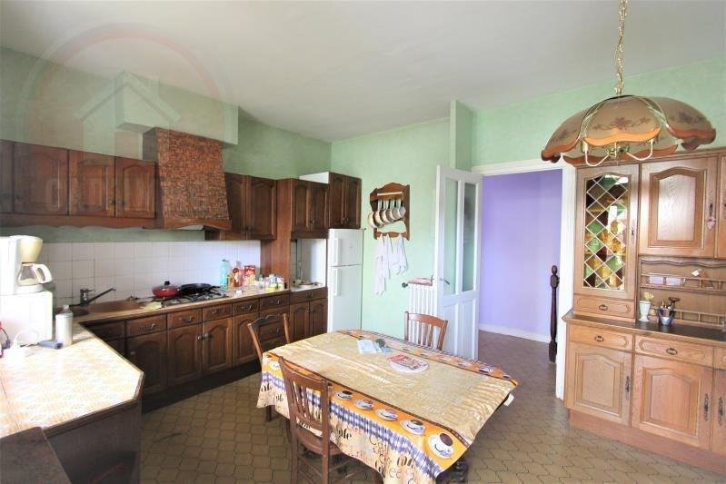 Sale house / villa Bergerac 117500€ - Picture 2
