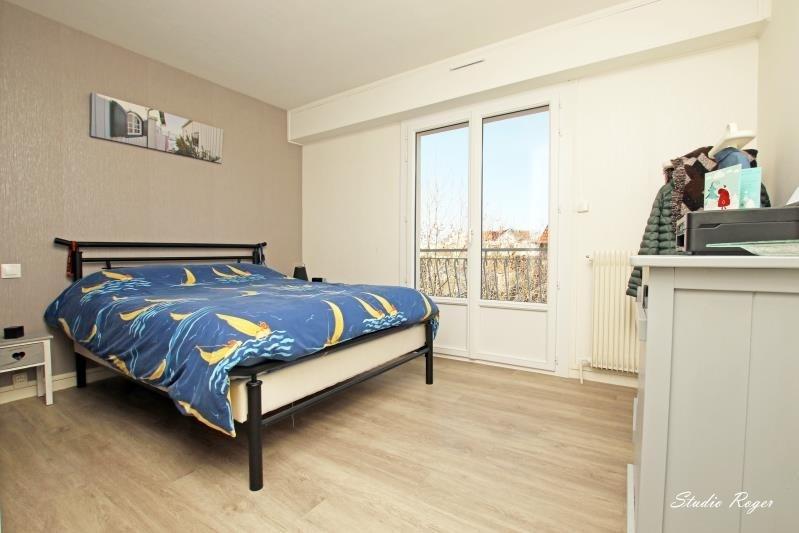 Vente appartement Arcachon 390000€ - Photo 4