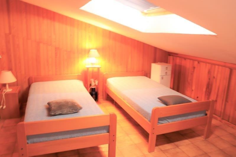 Sale apartment Cavalaire sur mer 169000€ - Picture 8
