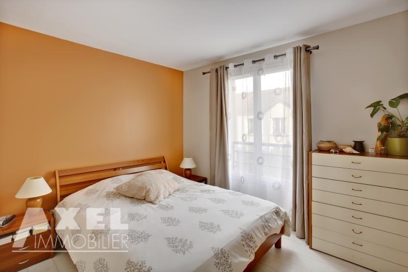 Sale house / villa Bois d'arcy 459800€ - Picture 7