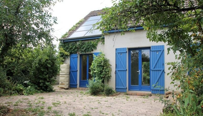 Vente maison / villa Hericy 300 000€ - Photo 10