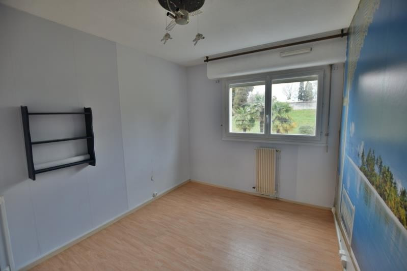 Vente appartement Pau 128 000€ - Photo 4