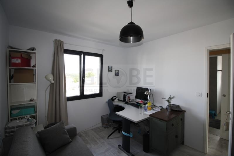 Vente maison / villa Bassussarry 515000€ - Photo 5