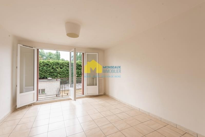Location appartement Epinay sur orge 850€ CC - Photo 3