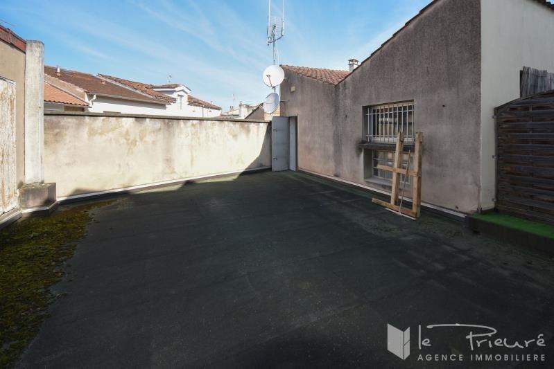 Vendita locale Albi 239000€ - Fotografia 5