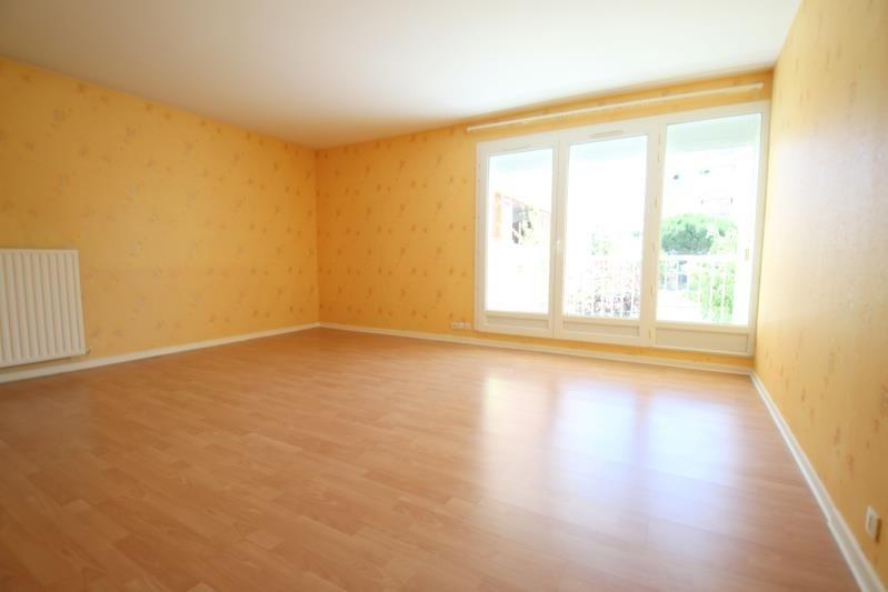 Vente appartement Royan 96300€ - Photo 3