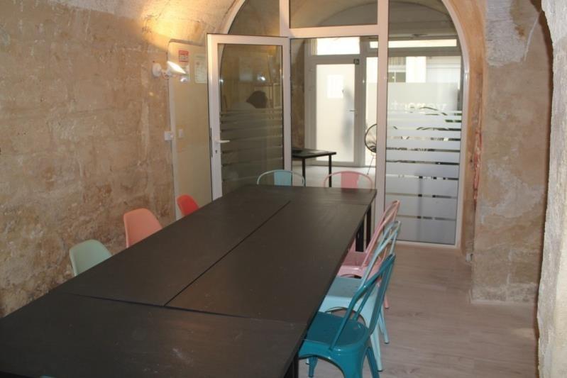 Rental office Villeneuve les avignon 725€ HT/HC - Picture 5