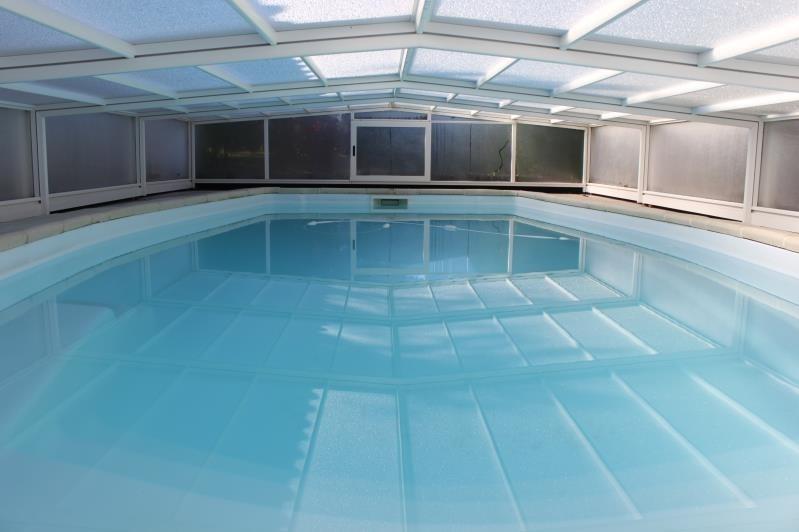 Verkoop  huis Castets en dorthe 243800€ - Foto 8