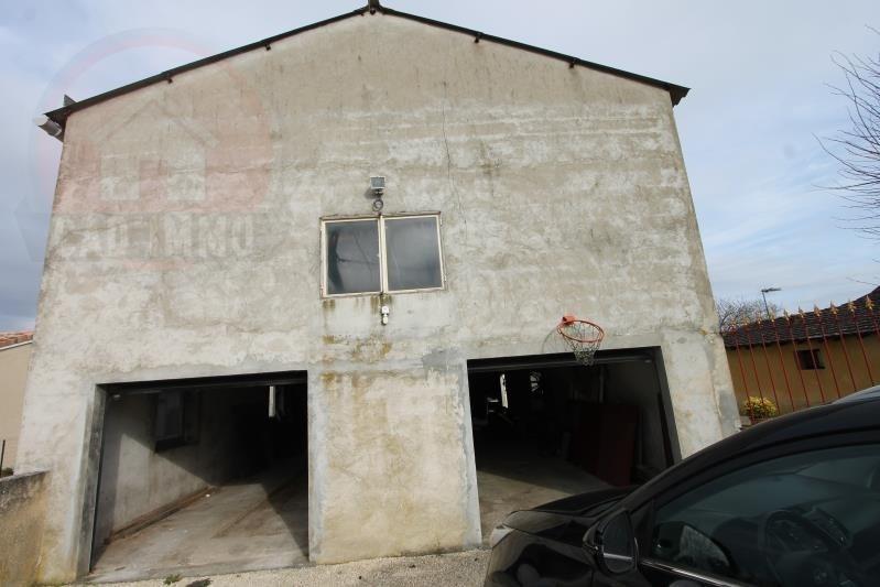 Vente maison / villa Bergerac 320000€ - Photo 7