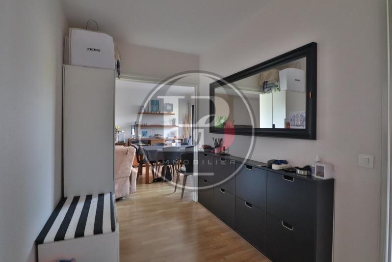 Vente appartement Fourqueux 445000€ - Photo 4