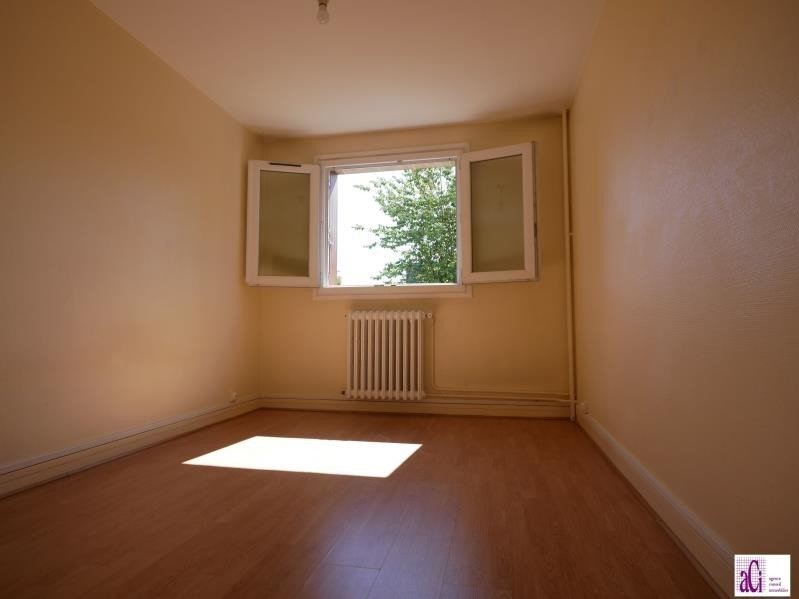 Vente appartement L hay les roses 241 000€ - Photo 4