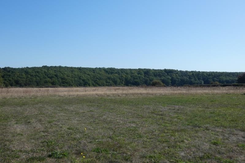 Vente terrain La ferriere sur risle 35 000€ - Photo 2