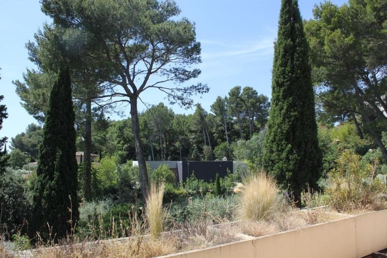 Sale apartment Villeneuve les avignon 260 000€ - Picture 3