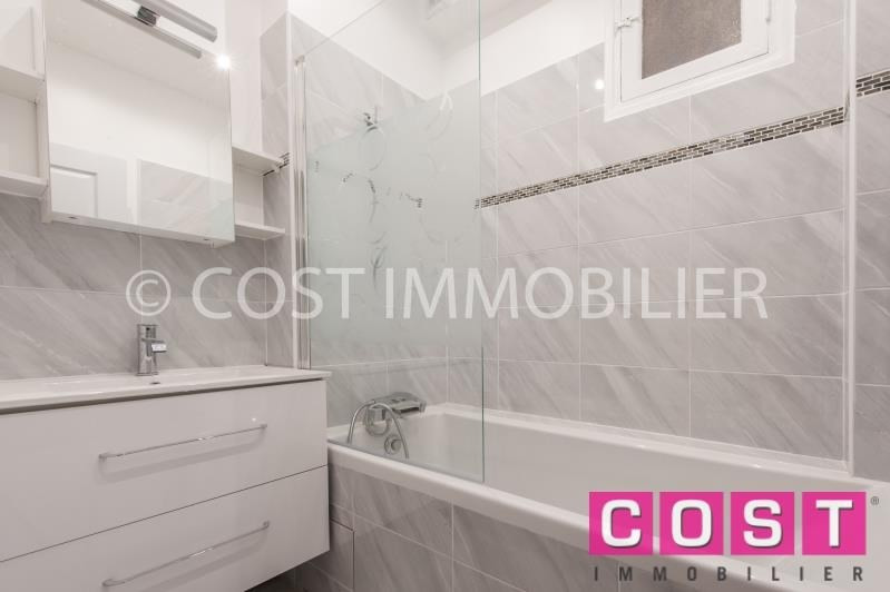 Vente appartement La garenne colombes 369 000€ - Photo 5