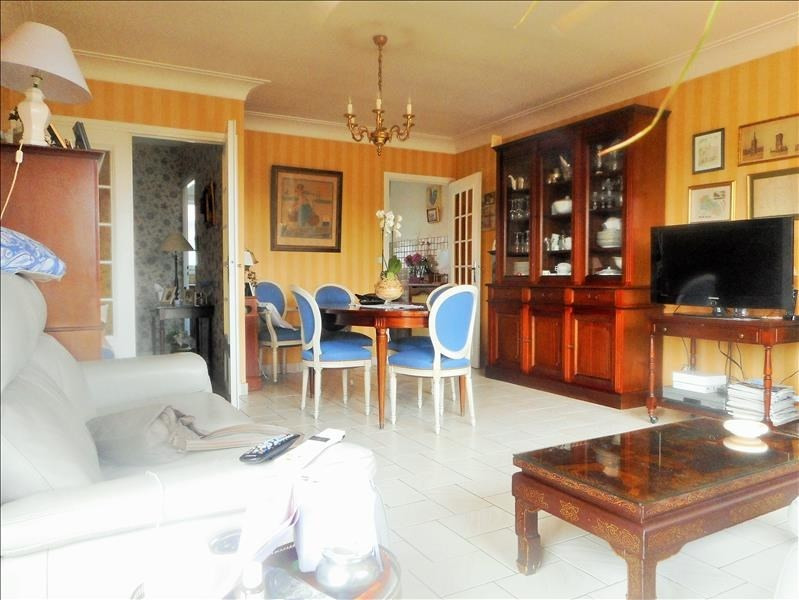 Vente maison / villa Bethune 183000€ - Photo 1