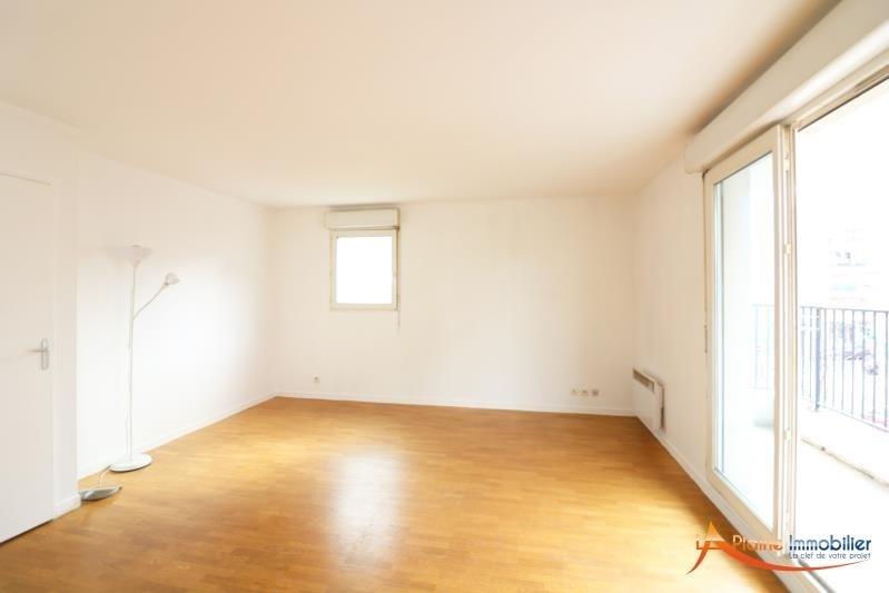 Venta  apartamento La plaine st denis 254000€ - Fotografía 2