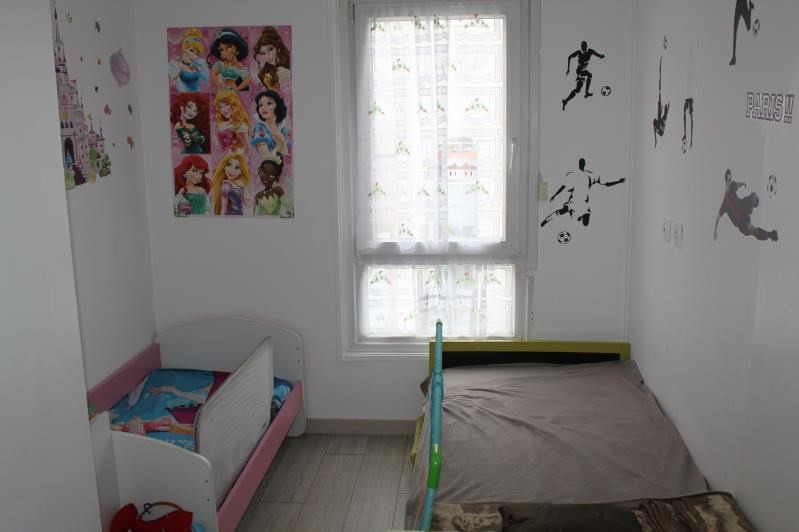 Vendita appartamento Houilles 210000€ - Fotografia 6