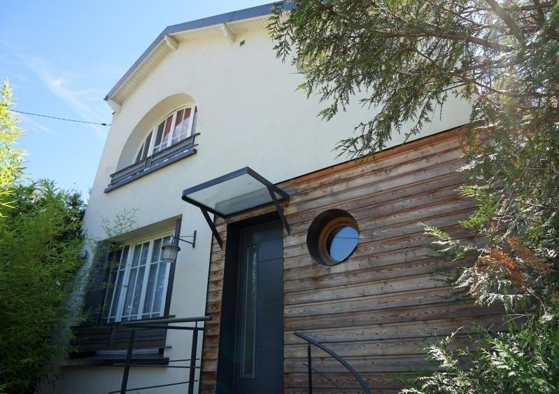 Location maison / villa Colombes 1890€ CC - Photo 2