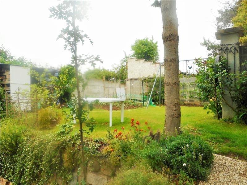 Vente maison / villa Bethune 230000€ - Photo 4