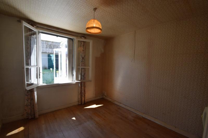 Sale house / villa Moon sur elle 34500€ - Picture 3