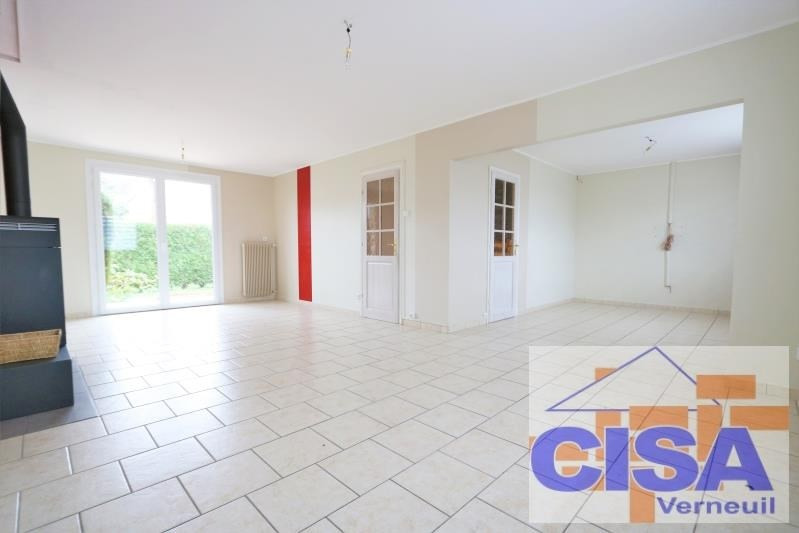 Vente maison / villa Senlis 269000€ - Photo 1