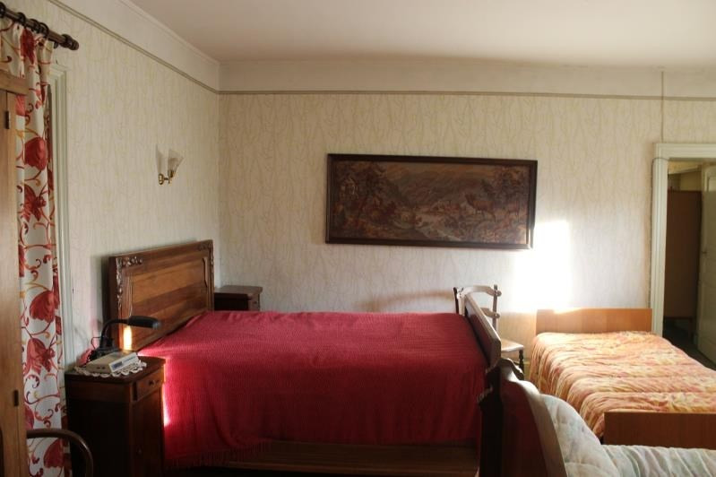 Vente maison / villa Champagne en valromey 58000€ - Photo 3