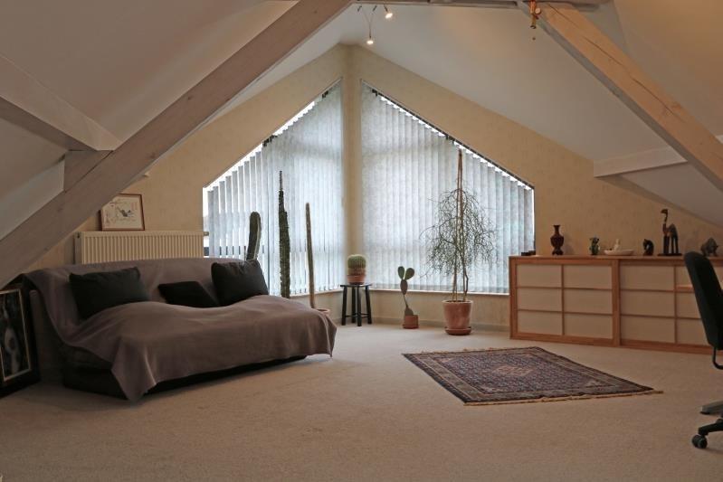 Vente de prestige maison / villa Mittelhausbergen 1120000€ - Photo 7