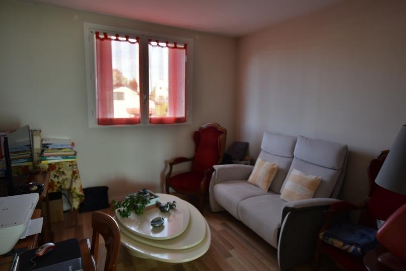 Sale apartment Pau 98000€ - Picture 3