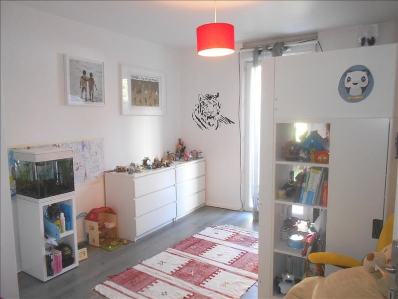 Sale apartment Franconville 299 000€ - Picture 3