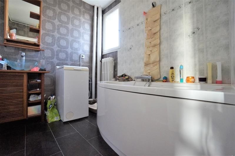 Vente appartement Le mans 88 000€ - Photo 6
