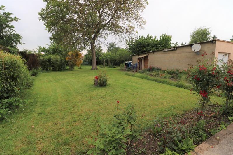 Vente maison / villa Amilly 200000€ - Photo 5