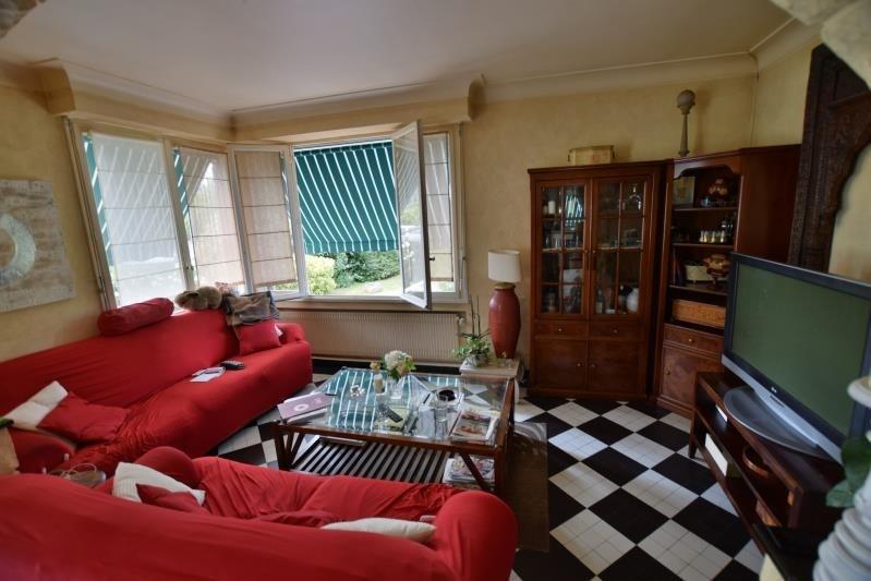 Venta  casa Jurancon 275000€ - Fotografía 3