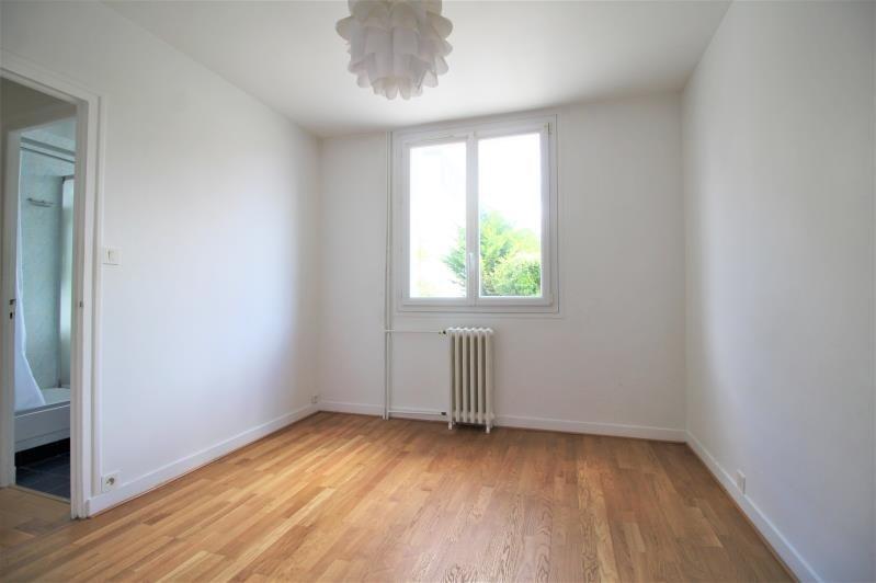 Vente appartement Chatou 199000€ - Photo 8