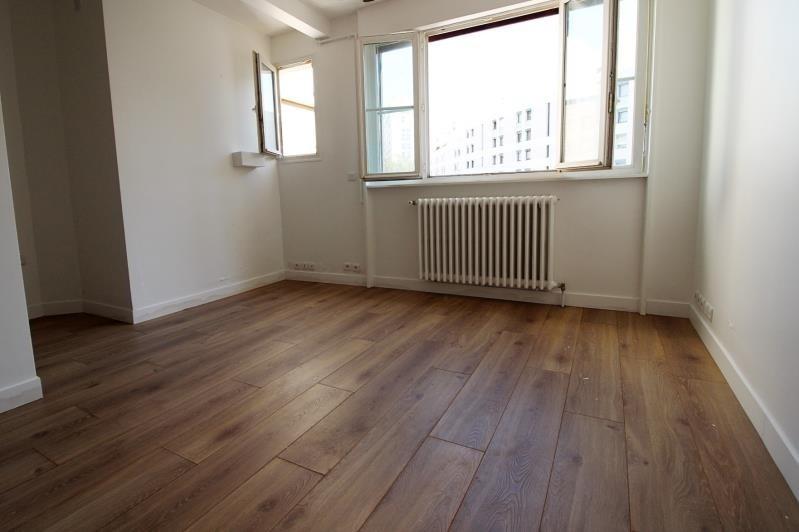 Vente appartement Paris 19ème 235000€ - Photo 1