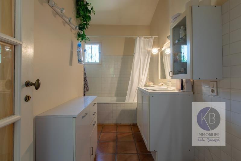 Vente de prestige maison / villa Peynier 735000€ - Photo 7