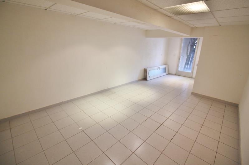 Vente maison / villa Grasse 420000€ - Photo 20
