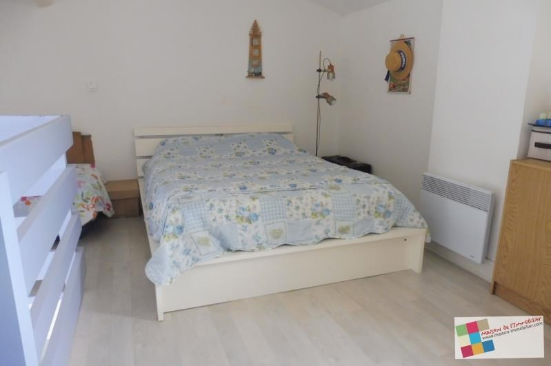 Vente appartement Meschers sur gironde 127 050€ - Photo 5